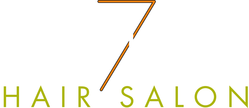 Soleil 7 Hair Salon and Spa